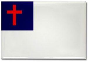Christian_Flag