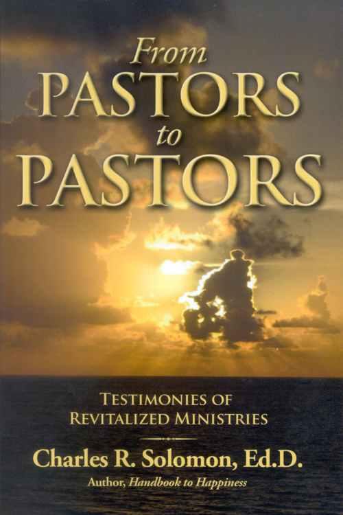 Pastors_to_Pastors