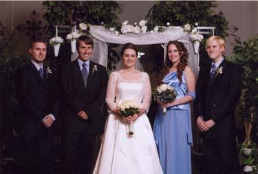 Woodward_wedding