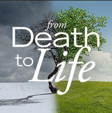 death_life