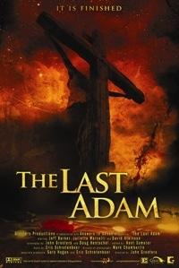 last-adam-poster